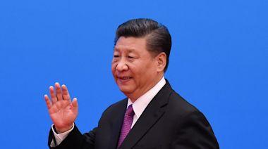 習近平發表博鰲主旨演講 反對脫鉤和個別國家給全世界「帶節奏」
