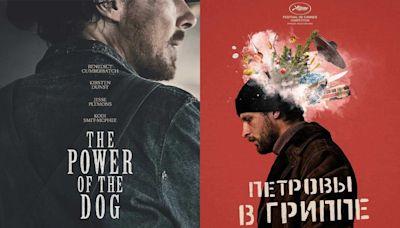 2021 金馬影展私房推薦(下)這些獎季電影揭開「惡之必要」!各國名導為「大疫時代」發聲|漢斯黃/午夜影室|換日線