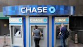 Chase Bank Review: How America's Biggest Bank Compares