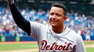The Rush: Miguel Cabrera hits 500th HR, fans fight, Mike Vrabel catches COVID