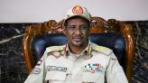 New joint force to 'crack down on insecurity' in Sudan