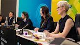 「這不該出現在現今的紐西蘭」,紐國政府推出禁止「性傾向扭轉治療」法案 - The News Lens 關鍵評論網