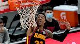 Camp Kobe: How Kobe Bryant taught NBA players the Mamba way