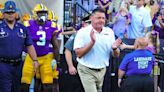 Urgency ramps up as Orgeron looks to Mississippi State