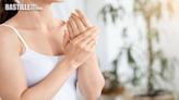 正確認識主婦手,改善腸道免疫力可減病發風險   社會事