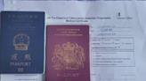 【移民英國】LOTR後 旅遊簽證入境仍可進行TB檢測