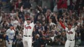 How to watch the MLB World Series: Braves vs. Astros schedule