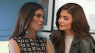 Corey Gamble Calls Kendall Jenner a 'Rude Person' Following Kylie Fight on 'KUWTK'