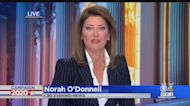 Norah O'Donnell: Most Consequential Vice Presidential Debate In History