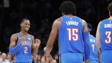 James Worthy: Thunder win over Lakers 'might be the worst loss I've seen'