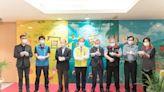 3縣爭鋒 「宜花東永續農特展」首度進駐SOGO