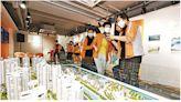 肇慶追落後 樓價5年看升一倍 - 20210513 - 經濟