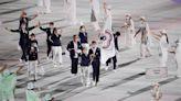 郭台銘喊奧運獎金加碼 王定宇:花納稅錢要多思考 | 新頭殼 | NOWnews今日新聞