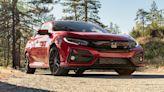 2020 Honda Civic Si HPT Sedan Long-Term Review Update 3