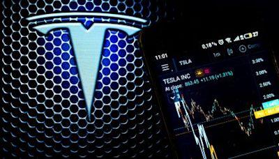 Short-Term Exposure Leads Top 3 Vanguard Bond ETFs in Fund Flows