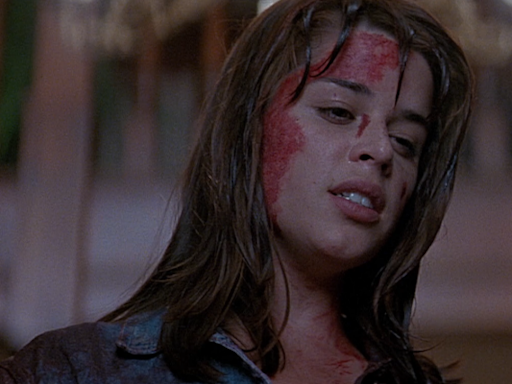 'Scream 5' directors want to 'honour legacy' of Wes Craven with sequel, says Neve Campbell