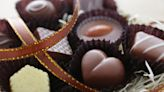 10 Delicious Chocolate Gifts to Order for Valentine's Day