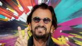 Ringo Starr talks Beatles documentary, Charlie Watts, pandemic and new 'Change the World' EP