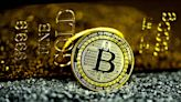 Cryptocurrency, stablecoin and other terms explained in plain English