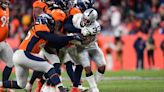 Ranking the AFC West: Defenses