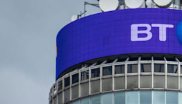 Is BT Group plc's (LON:BT.A) ROE Of 8.8% Concerning?
