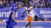 No. 25 Kansas State vs. Oklahoma State football: How to watch ESPN Plus exclusive live stream, odds