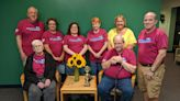 Twinsburg team in Mind Challenge tournament places third