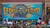 Timeline: Key events in the month since George Floyd's death