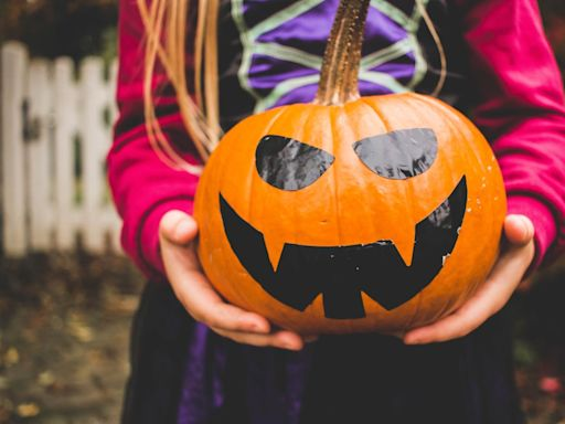 Canada gets treated to a spookily 'normal' Halloween forecast
