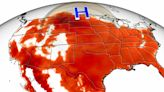 75% of US population to see temperatures above 90 degrees during heat wave: Meteorologist