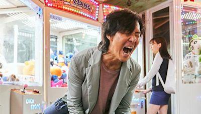 《魷魚遊戲》韓國人有多悲催?年輕人在韓國根本沒有出頭之日