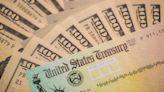 Verás un cheque más grande si no recibiste pagos del Crédito por Hijos en julio y agosto