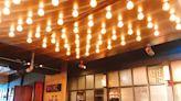 [東京]享受在家一般舒適的咖啡館 eplus LIVING ROOM CAFE&DINING