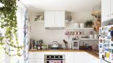 The Easy Method for Getting Your Whole Home Clean, Without Really Trying