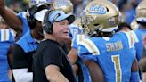 Elliott: UCLA and Chip Kelly miss out on prime opportunity to repair their credibility