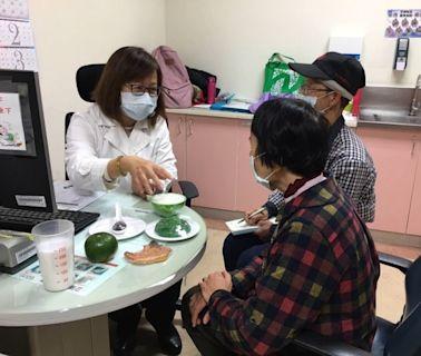台大營養師分享銀髮族抗「疫」飲食4大守則 - 防疫新「食」代 跟著專家吃出健康 - 自由健康網
