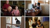 COVID forced Bay Area families to make agonizing elder-care decisions. Is there a fix?