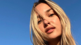 All About Ari Fournier, 'Riverdale' Star Cole Sprouse's Rumored New Girlfriend