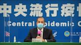 疫情蔓延全球仍親自訪台!阿札爾:目的是支持台灣