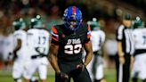 Previews and predictions for notable Dallas-area Week 9 Texas high school football games