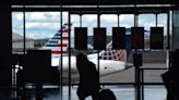 Daily coronavirus updates: Connecticut plans to change travel advisory rules, so fewer states meet threshold for restrictions