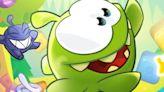 益智遊戲新作《割繩子:爆炸》開放預先註冊 踏上冒險之旅尋找奧姆諾姆最愛的糖果