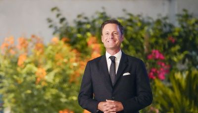 Chris Harrison's 'Bachelor' payout: How much did the franchise host get to walk away?