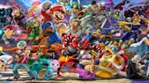 Nintendo Direct Sept. 2021: The 10 biggest announcements