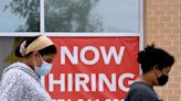 Unemployment rates in Md. and Va. hit new pandemic low   WTOP