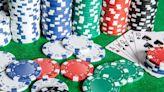 Best Poker Accessories
