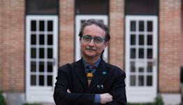 Cineteca di Bologna Announces New Titles to Mark Pasolini, Rosi Centenaries