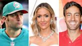 Jay Cutler Is 'Not Happy' About Kristin Cavallari 'Moving On' With Jeff Dye