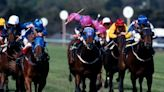 Controversy in Horse Racing: A Race to Lift a Suspension