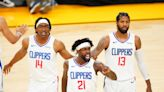 Patrick Beverley Opens Up About His Time With LA Clippers